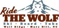 cropped-THE-skithewofl-logo-2.png